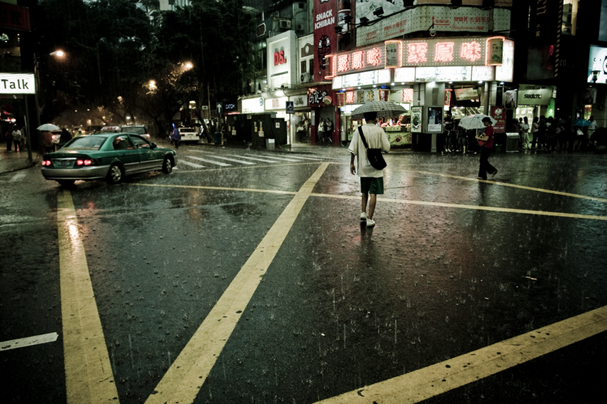 heavy-rain-in-guangzhou_2677916687_o